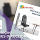 Catalogue sièges de direction